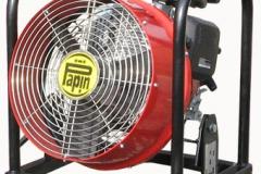Papin 350
